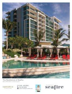 Kimpton Seafire Residences Brochure