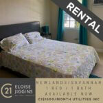 Newlands Rental