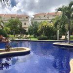 San Sebastian Cayman
