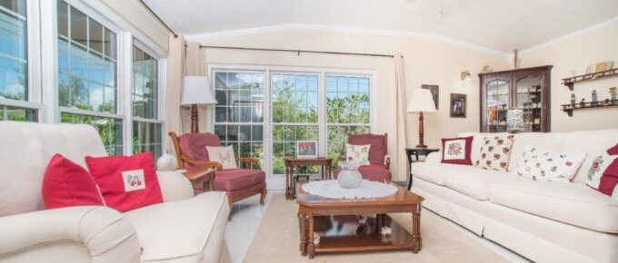 House for Sale Spotts
